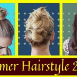 Latest Summer Hairstyle Trends 2020